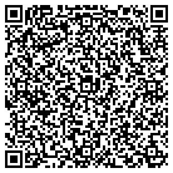 QR-код с контактной информацией организации НЕОСФЕРА САЛОН СВЯЗИ