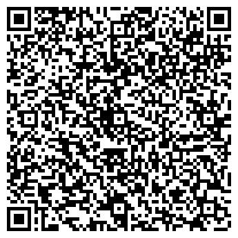 QR-код с контактной информацией организации БЕЛТРЕЙДСНАБ ООО