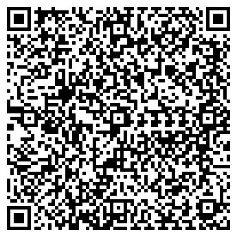QR-код с контактной информацией организации МИР КОМПЬЮТЕРОВ ООО КОМПЬЮТЕР-СЕРВИС