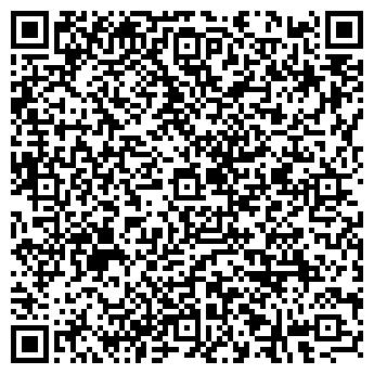 QR-код с контактной информацией организации БЕЛХОЗТОРГ 1М ОАО