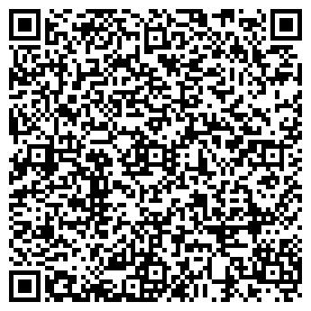 QR-код с контактной информацией организации КЕМЕРОВСКОЕ СРП ВОГ