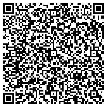QR-код с контактной информацией организации БЕЛКА МЕХОВОЙ САЛОН