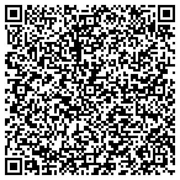 QR-код с контактной информацией организации ДЕТСКИЙ ОПТОВО-РОЗНИЧНЫЙ ЦЕНТР