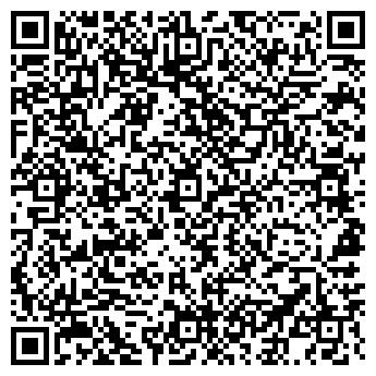 QR-код с контактной информацией организации ООО МАСТЕР-ФЛАГ