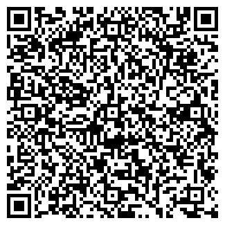 QR-код с контактной информацией организации ООО ЛОЛЕТИ