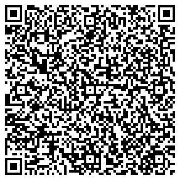 QR-код с контактной информацией организации БИБЛИОТЕКА ИМ.ЛЕНИНА ОБЛАСТНАЯ Г.МОГИЛЕВСКАЯ