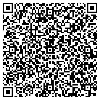 QR-код с контактной информацией организации МАГАЗИН НЕВЕСТА № 92