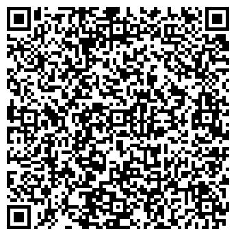 QR-код с контактной информацией организации ОАО СТРОЙМАТЕРИАЛЫ