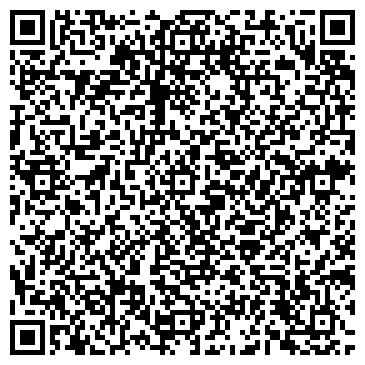 QR-код с контактной информацией организации АВТ-СТРОИТЕЛЬ СИСТЕМА МАГАЗИНОВ