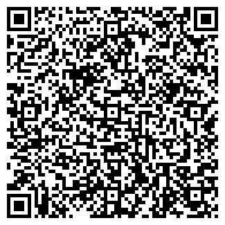 QR-код с контактной информацией организации ОАО СТРОИТЕЛЬ