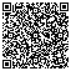 QR-код с контактной информацией организации КАЙФ