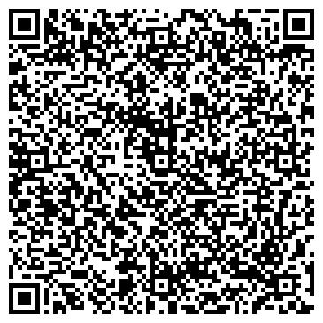 QR-код с контактной информацией организации ГОРБУШКА КОМИССИОННЫЙ МАГАЗИН