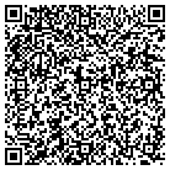 QR-код с контактной информацией организации ДОМ КНИГИ ОБЛБИБКОЛЛЕКТОР