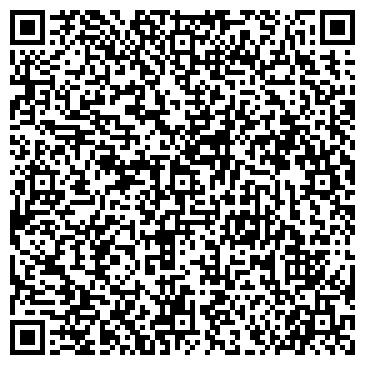 QR-код с контактной информацией организации КАНЦТОВАРЫЧ ОПТОВЫЙ МАГАЗИН