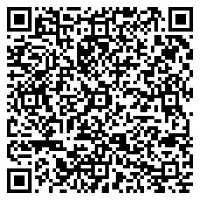QR-код с контактной информацией организации ЛИСМА