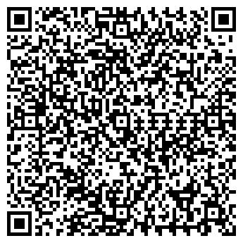 QR-код с контактной информацией организации МУЗРЕМОНТ, ООО