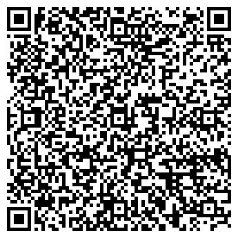 QR-код с контактной информацией организации ПРОМСЕЛЬТОРГ-С, ЗАО