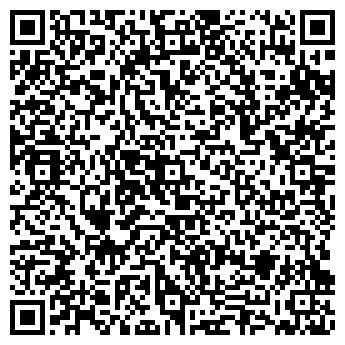 QR-код с контактной информацией организации ВЕЧНЫЕ ПОДАРКИ