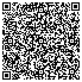 QR-код с контактной информацией организации МЕТАЛЛИКА ЧП ГЛЕЧИКОВ