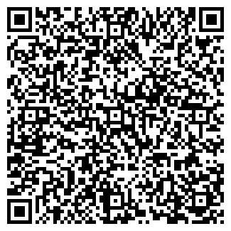 QR-код с контактной информацией организации ООО ЭКОПРОЕКТ