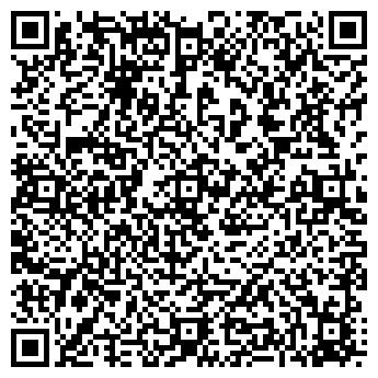 QR-код с контактной информацией организации КОРУНД СЕРВИСНЫЙ ЦЕНТР