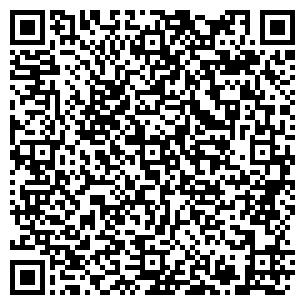 QR-код с контактной информацией организации MEGASIB.COM