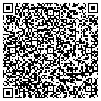 QR-код с контактной информацией организации ДЮК И КО. АВТОЦЕНТР