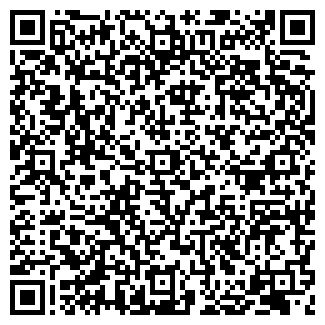 QR-код с контактной информацией организации ООО ИКАР ЛТД