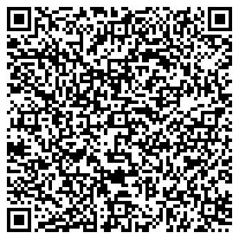 QR-код с контактной информацией организации ООО СИБИНПЭКС