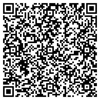 QR-код с контактной информацией организации ООО БЕЛТЕХСНАБ