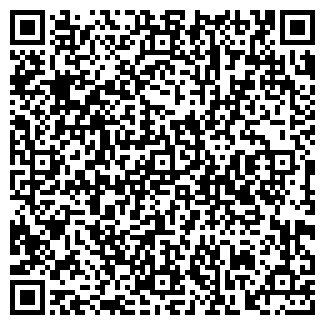 QR-код с контактной информацией организации БИЗОН