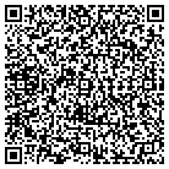 QR-код с контактной информацией организации ООО ЗОЛОТОЕ КРЫЛО