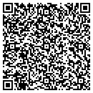 QR-код с контактной информацией организации КАПРИЗ