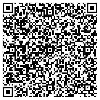 """QR-код с контактной информацией организации АО """"КМЗ"""""""