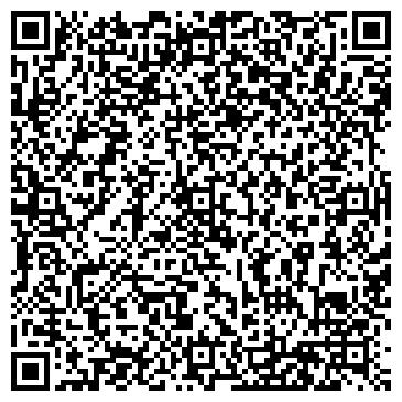QR-код с контактной информацией организации АДМИНИСТРАЦИЯ КЕМЕРОВСКОЙ ОБЛАСТИ