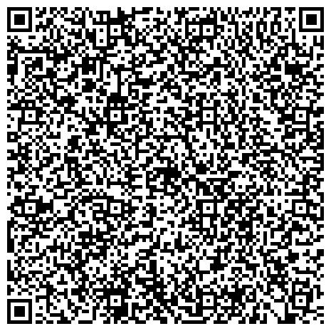 QR-код с контактной информацией организации № 2 ОТДЕЛ ПОЛИЦИИ ЗАВОДСКОГО РАЙОНА