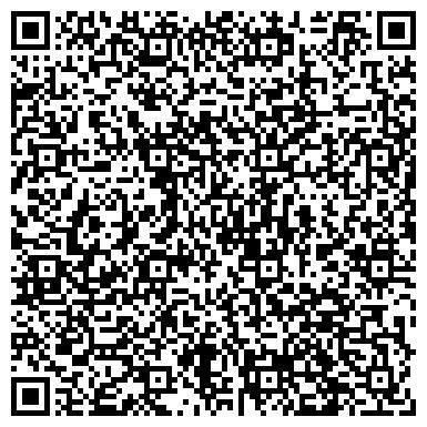 QR-код с контактной информацией организации ГУВД ОБЛАСТИ ДЕЖУРНЫЙ