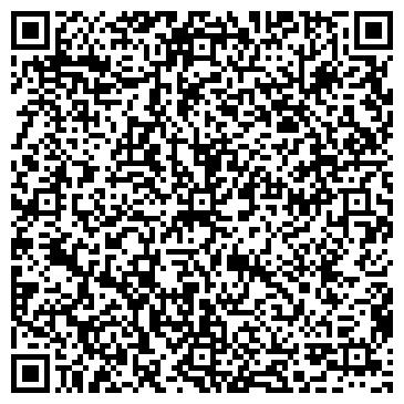 QR-код с контактной информацией организации КЕМЕРОВСКАЯ ТАМОЖНЯ