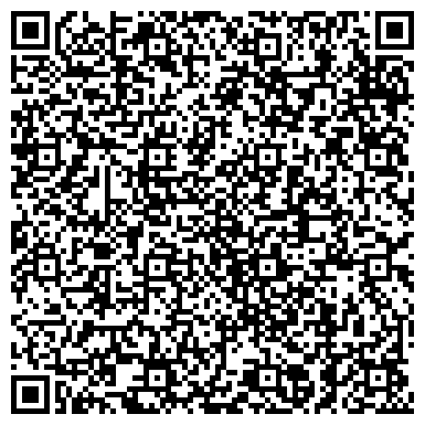 QR-код с контактной информацией организации КОМИТЕТ ПО ВОДНОМУ ХОЗЯЙСТВУ КЕМЕРОВСКОЙ ОБЛ.