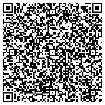 QR-код с контактной информацией организации КОМИТЕТ ПО ОХРАНЕ ПРИРОДЫ КЕМЕРОВСКОЙ ОБЛ.