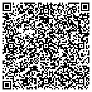 QR-код с контактной информацией организации ЛЕСНАЯ СЛУЖБА ПРИ УПРАВЛЕНИИ ПРИРОДНЫХ РЕСУРСОВ