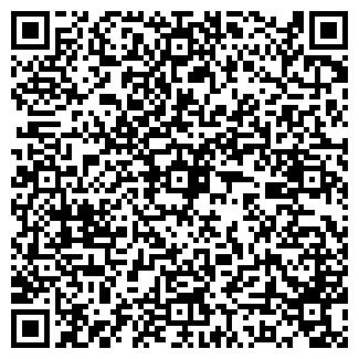 QR-код с контактной информацией организации ВОЛЬТ ОАО