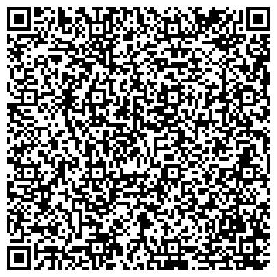 QR-код с контактной информацией организации УПРАВЛЕНИЕ ГОСУДАРСТВЕННОЙ ХЛЕБНОЙ ИНСПЕКЦИИ КЕМЕРОВСКОЙ ОБЛАСТИ