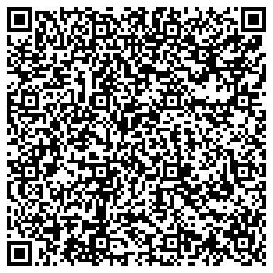 QR-код с контактной информацией организации УПРАВЛЕНИЕ МЕХАНИЗАЦИИ ПО МЕЛИОРАЦИИ