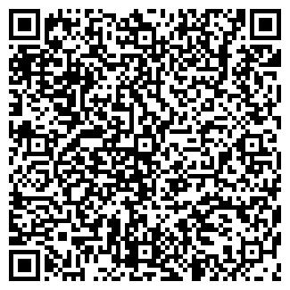 QR-код с контактной информацией организации СИБПРОМТРАНС