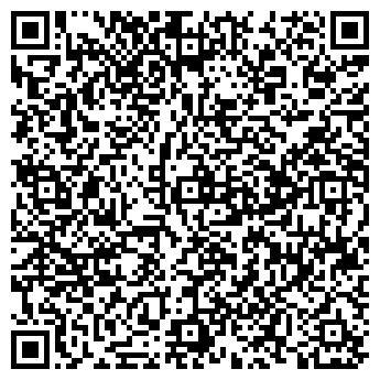 QR-код с контактной информацией организации ОАО СЕЛЬХОЗТЕХНИКА