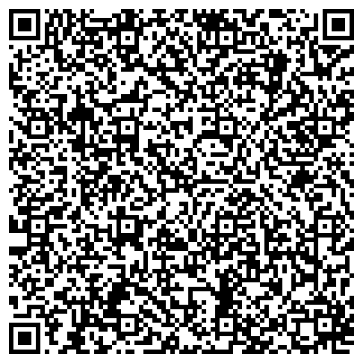 QR-код с контактной информацией организации ОБЪЕДИНЕННЫЕ МАШИНОСТРОИТЕЛЬНЫЕ ЗАВОДЫ - СИБИРЬ (ОМЗ-СИБИРЬ), ООО