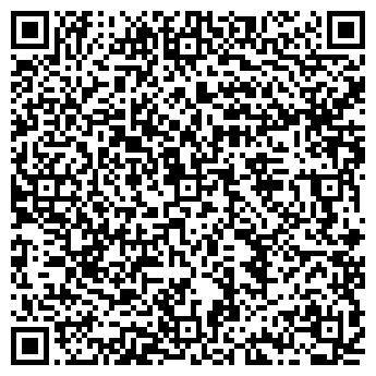 QR-код с контактной информацией организации ООО SUMITEC INTERNATIONAL