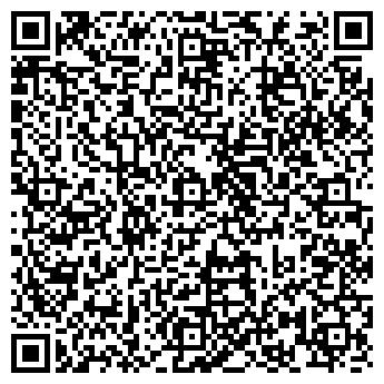 QR-код с контактной информацией организации ФАРТ СТАРАТЕЛЬСКАЯ АРТЕЛЬ