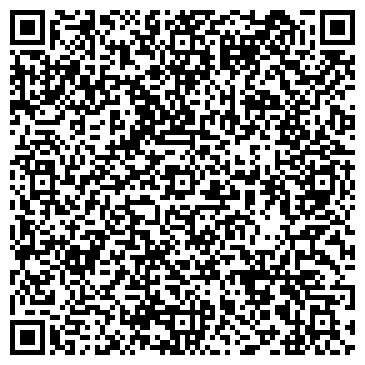 QR-код с контактной информацией организации ВЫЧИСЛИТЕЛЬНАЯ ТЕХНИКА И ИНФОРМАТИКА РУПП